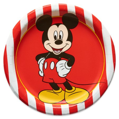 Pin On Mickey Mouse