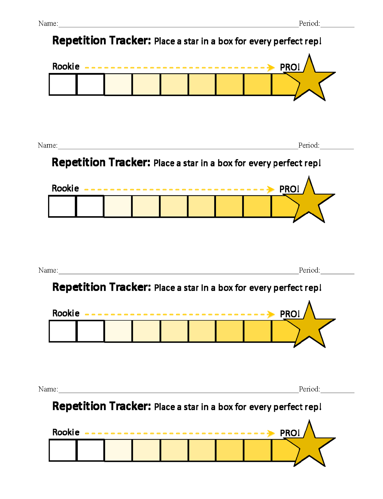 Performance Repitition Tracker 1 227 1 600 Pixels