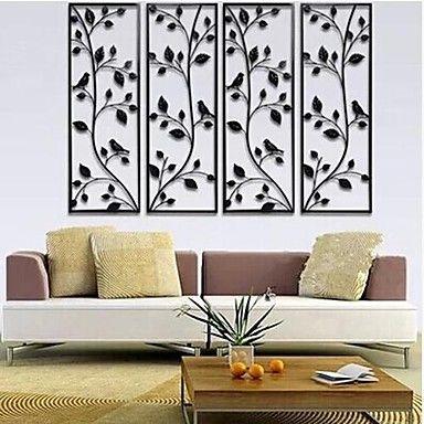 http://m.lightinthebox.com/metal-wall-art-wall-decor-beauty-in-naturalness-wall-decor-set-of-2_p1690112.html
