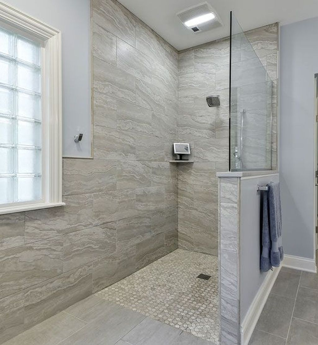 33 Newest Handicap Bathroom Design Ideas
