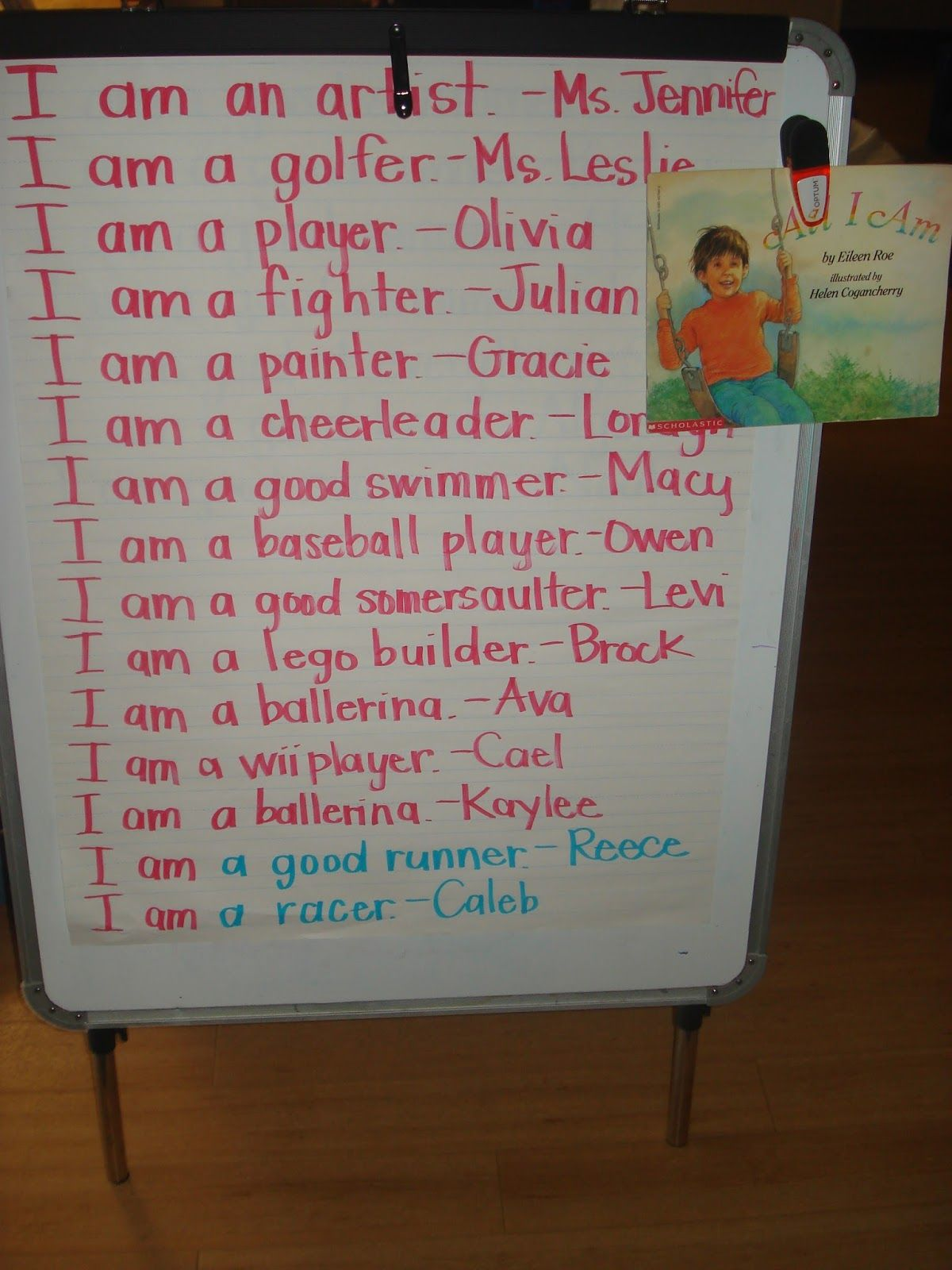 Pin By Vickie Wilson On K Literacy