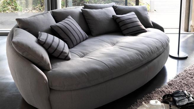 5 Canapes Pour Un Salon Tres Confortable Woonkamermeubels Een Slaapkamer Inrichten Huis Interieur