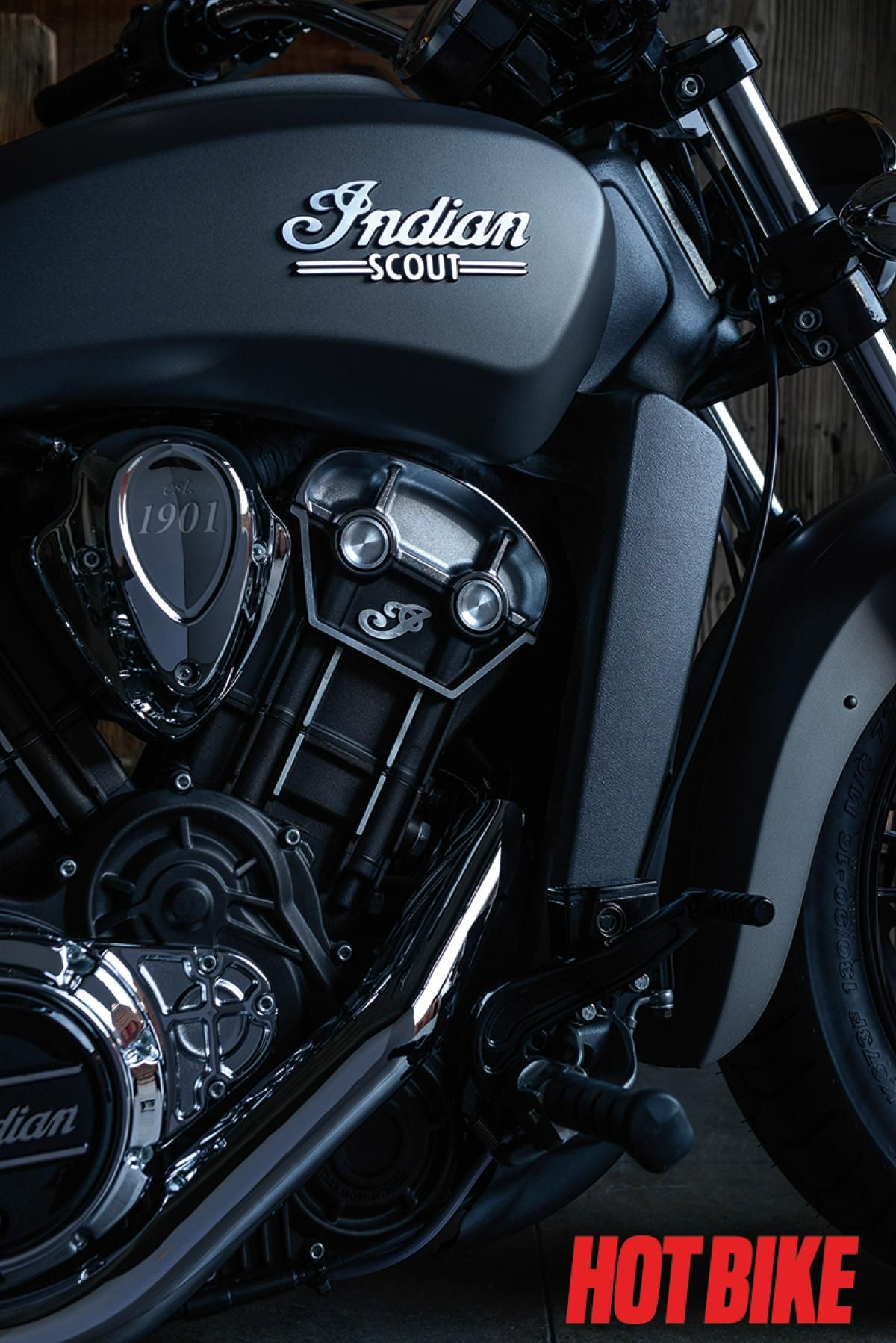 2015 Indian Scout Photo Gallery Indian Motorcycle Scout Indian Scout Indian Motorcycle [ 1798 x 1200 Pixel ]