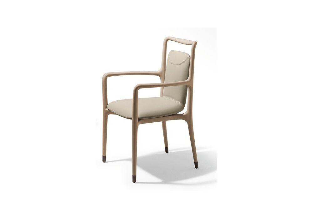 Ibla Armchair Chair, Furniture chair, Furniture