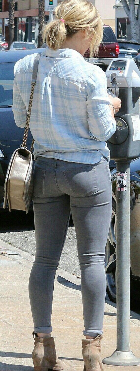 9 chunky mature woman