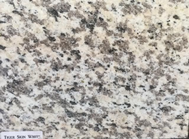 Tiger Skin White Granite White Granite Countertops Kitchen Models