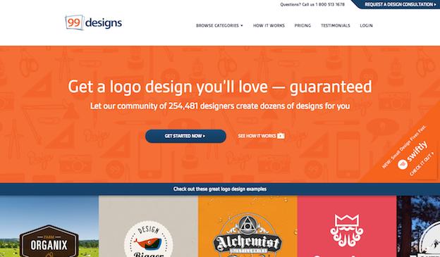 Free eBook Landing Page Design That Sells Landing page