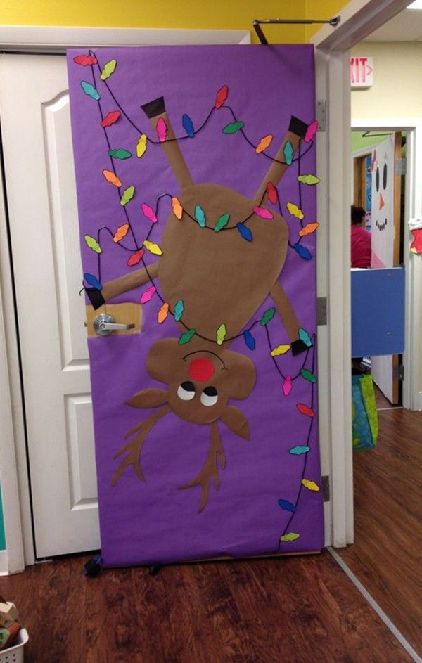 Christmas classroom decorations, Cute for classroom door at Christmas time, Christmas  classroom great ideas for classroom activities - Christmas Classroom Decorations, Cute For Classroom Door At