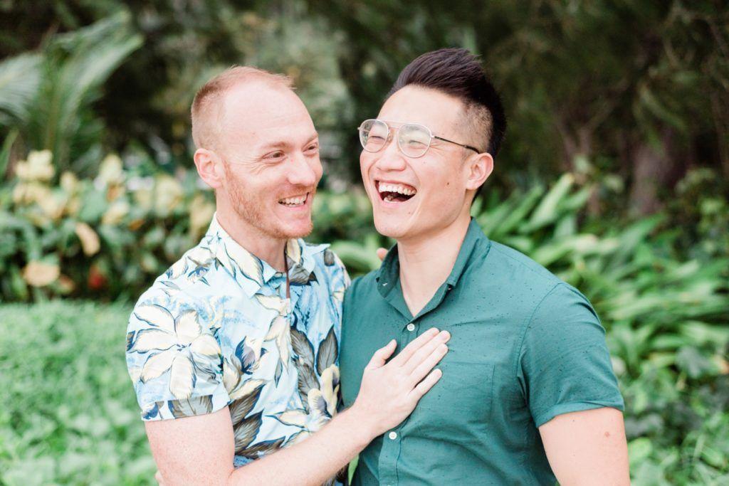 Gay dating website prairie du chien wisconsin