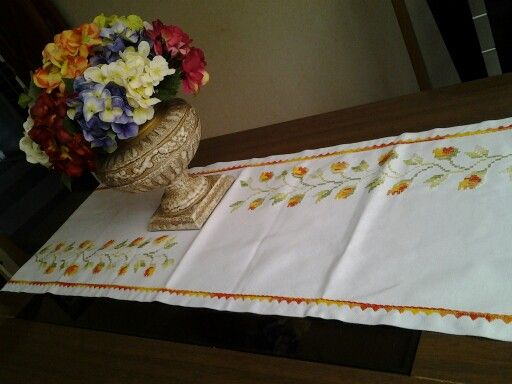 Beleza na mesa - Natália Artes Mil