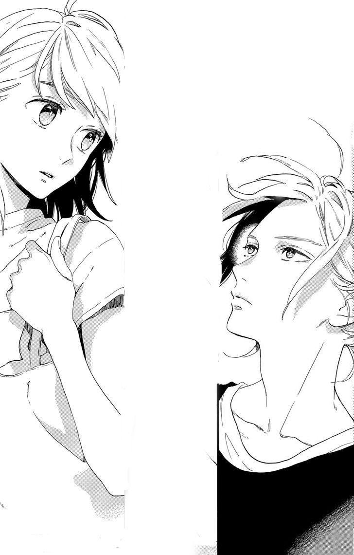 28++ Anime planet completed manga ideas