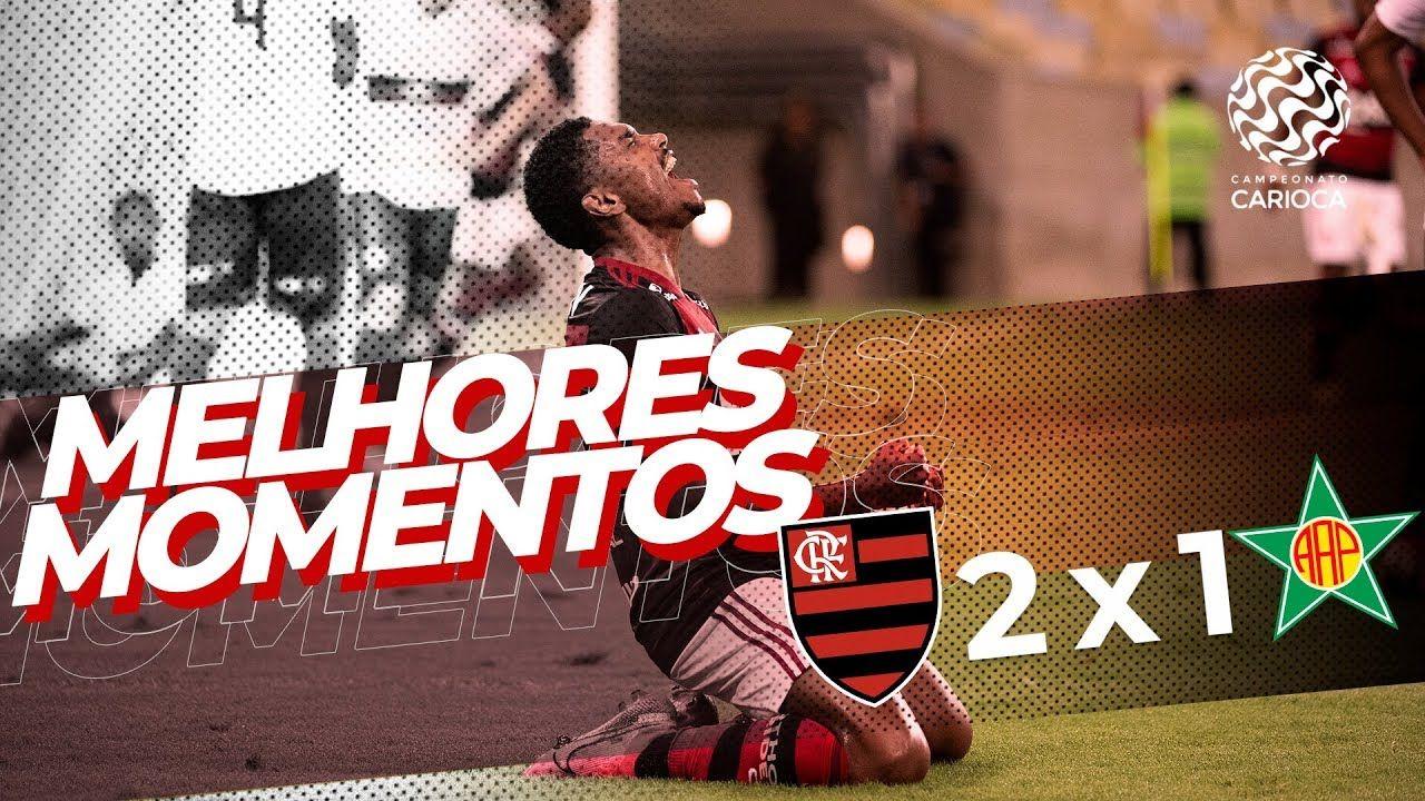 O Flamengo Bateu Mais Um Recorde Significativo No Youtube Recorde Mundial De Espetadores Simultaneos Assistindo A Uma Partida Recorde Mundial Futebol Partida
