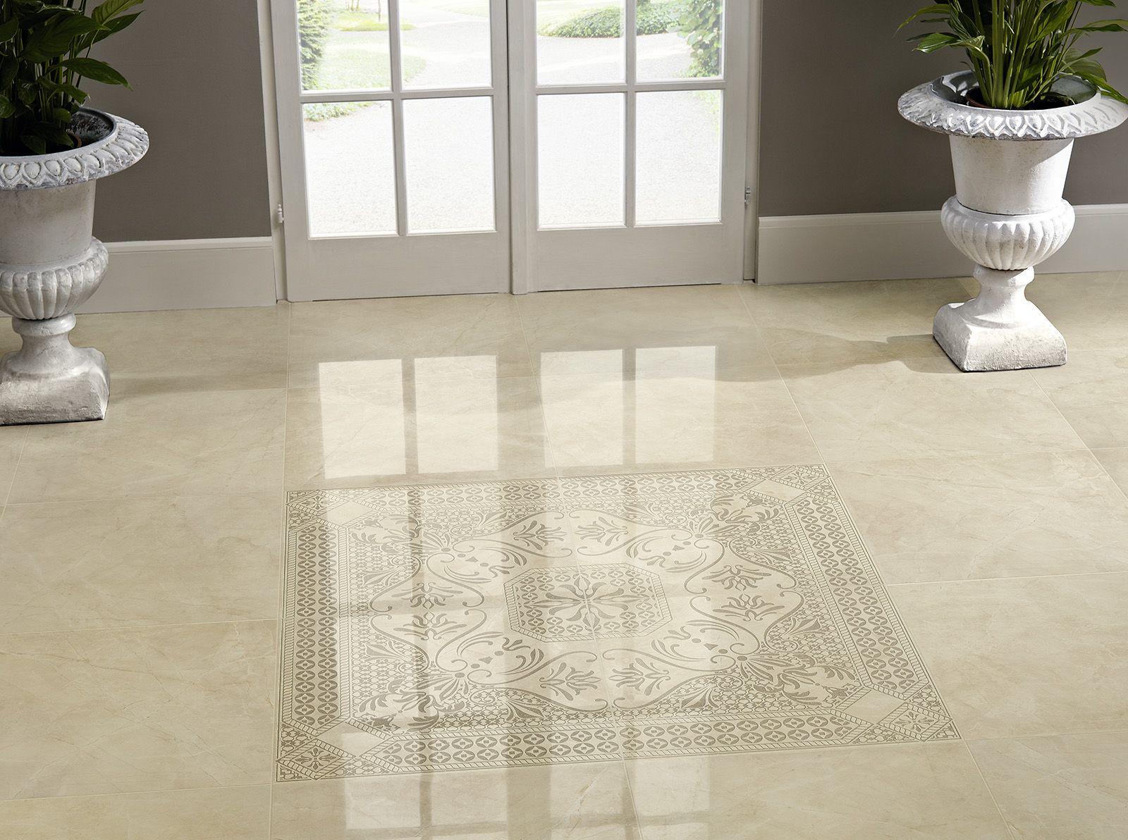 Pavimento In Piastrelle Di Ceramica Smaltata : Evolutionmarble ceramic tiles marazzi bagno