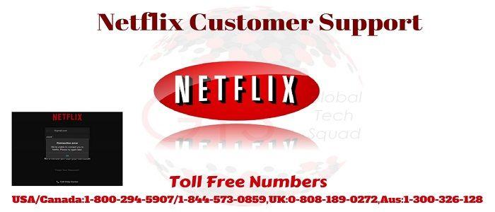 Netflix Download Call us18002945907 Netflix