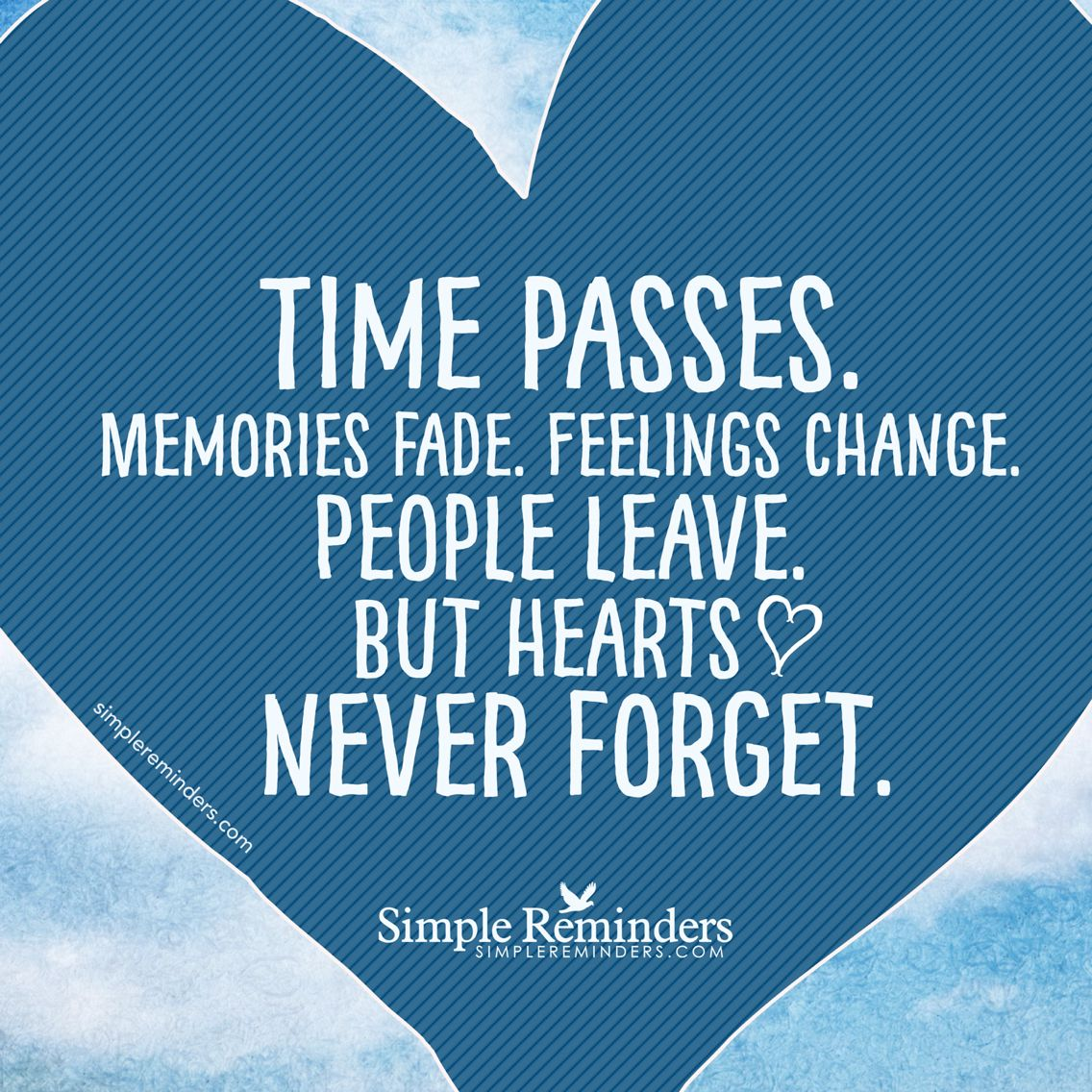 Quotes About Time Passing Entrancing Simple Reminders  Quotes ↠ Simple Reminders  Pinterest  Simple
