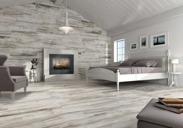 Image result for distressed timber tiles Ideas for house