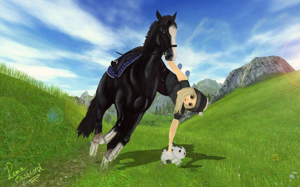 Star Stable - Google Search