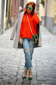 vitamina jeans - Yahoo Image Search Results