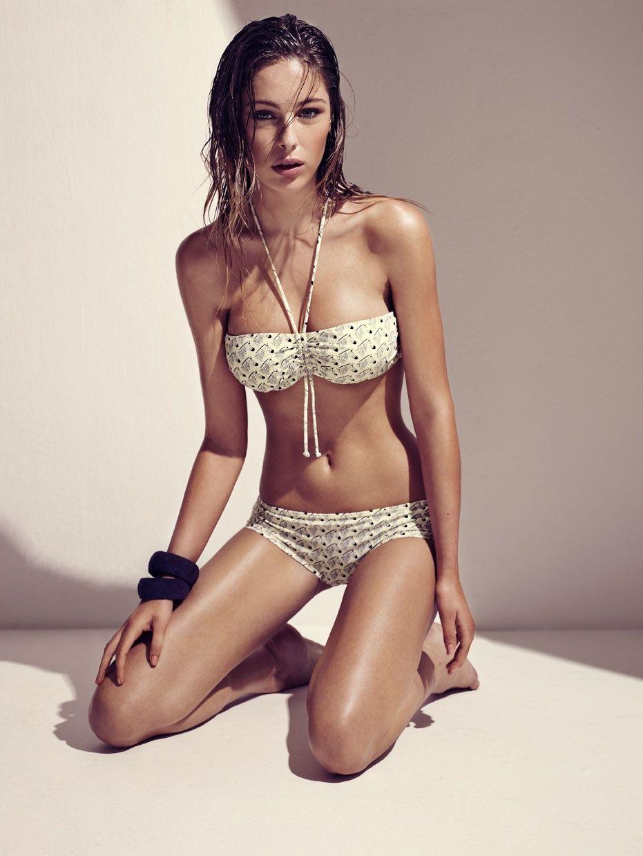 ida amalie nøgen fri dansk sex