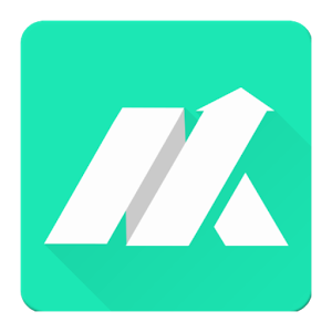 monas expense manager android icons android apk apps management app