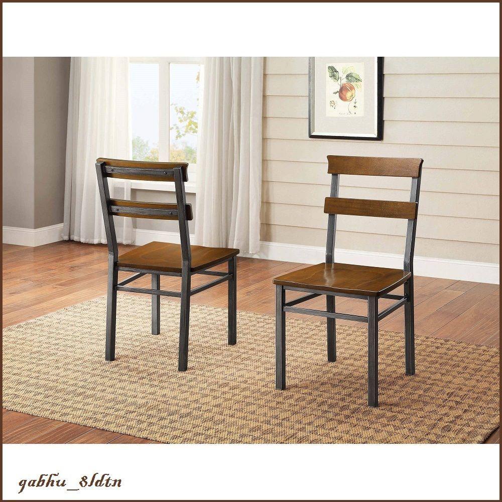 43+ Better homes and gardens mercer dining table vintage oak finish Ideas