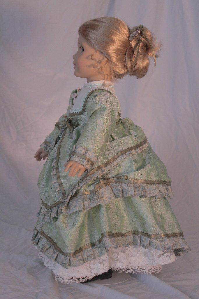 victorian 1880 style dress with bustle and decorative bobby-pin for 18in american girls doll #bedfalls62 victorian 1880 style dress with bustle and decorative bobby-pin for 18in american girls doll #bedfalls62 victorian 1880 style dress with bustle and decorative bobby-pin for 18in american girls doll #bedfalls62 victorian 1880 style dress with bustle and decorative bobby-pin for 18in american girls doll #bedfalls62 victorian 1880 style dress with bustle and decorative bobby-pin for 18in america #bedfalls62