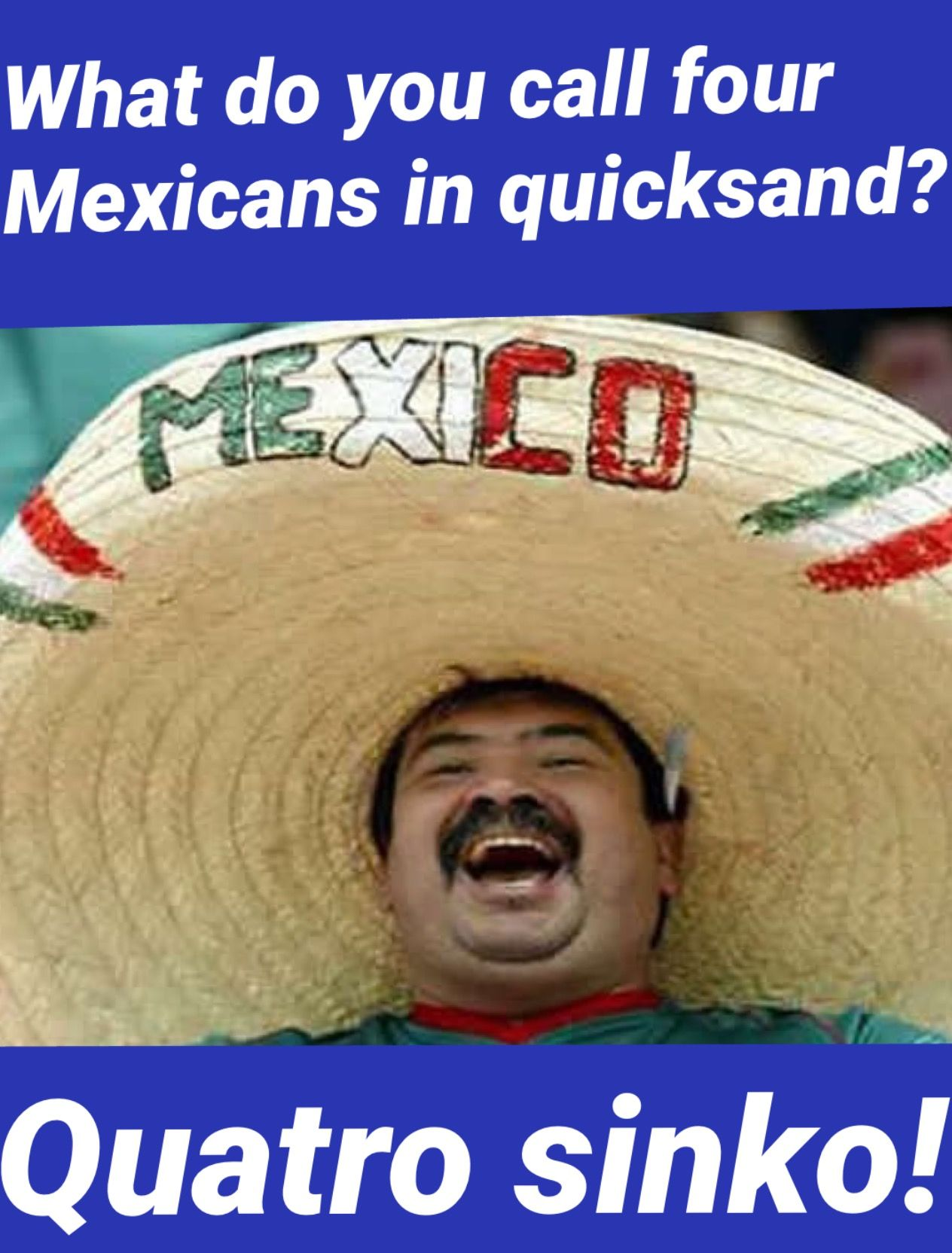 Pin by Gary Peterson on Memes Mexican words, Mexican