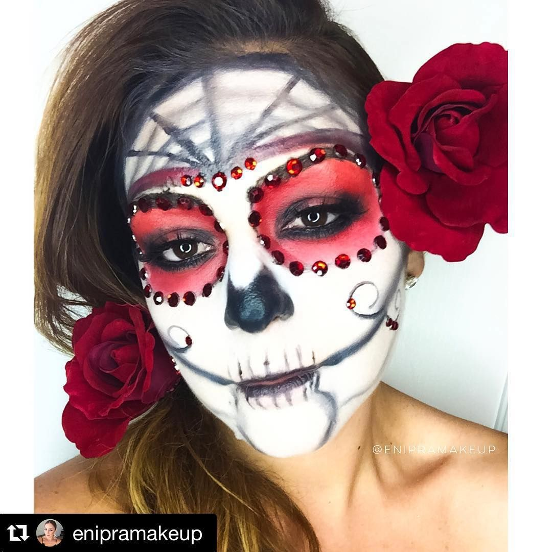 Halloween Makeup Stores Near Me.Pin On Halloween Time Superstore