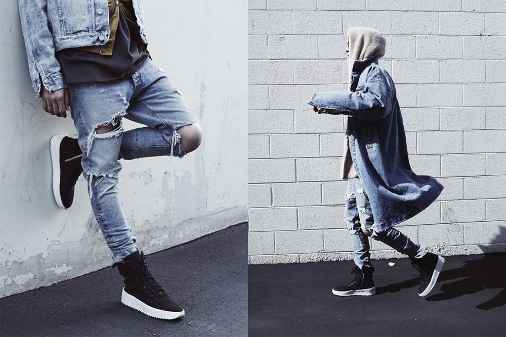790e5ab2495e Jerry Lorenzo Previews His Upcoming Fear of God Military Sneaker ...