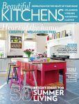 Beautiful Kitchens (UK)