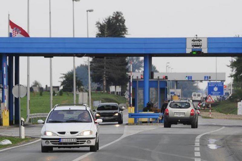 Federalni Stozer Civilne Zastite Jucer Donio Tri Naredbe In 2020 Tri Road Structures