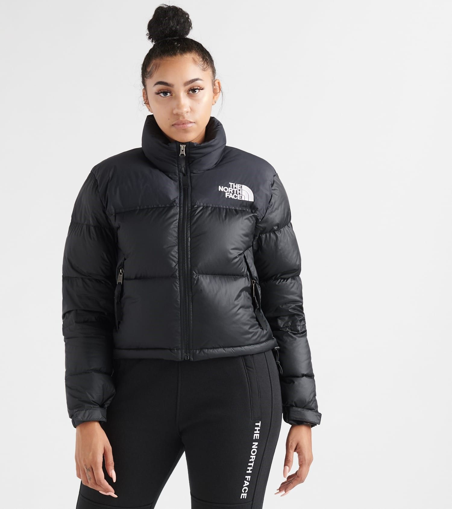 The North Face Jacket The North Face Mens Kilowatt Varsity Jacket The North Face North Face Jacket North Face Nuptse [ 1690 x 1500 Pixel ]