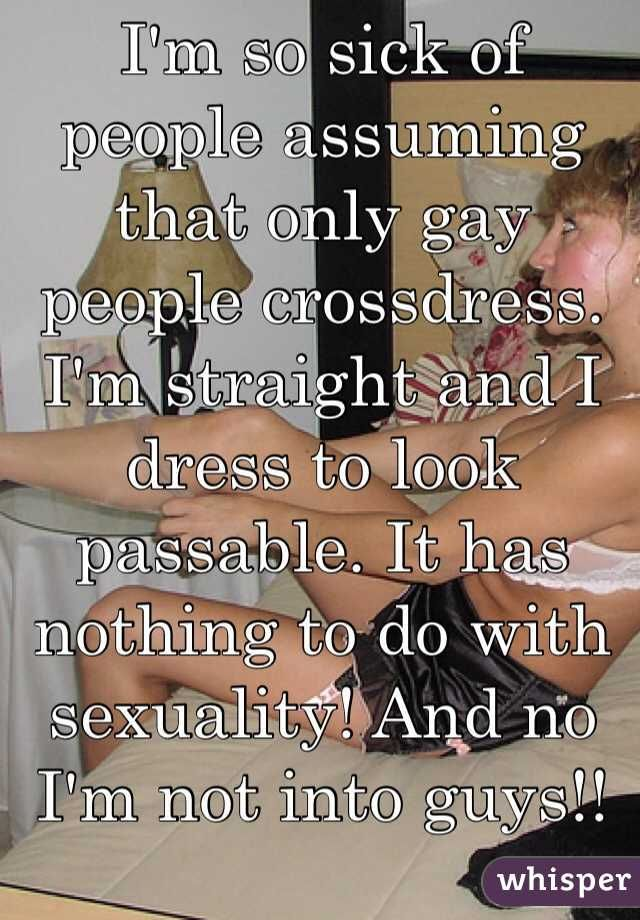 gay sexe photo gratuit