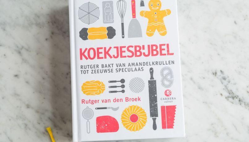 c4538e1e8f301f95db2cac472bb86ee2 - Rutger Van Den Broek Boeken
