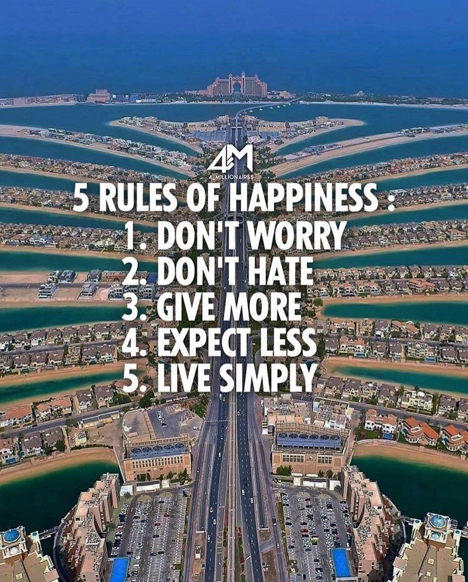 Are you following these rules? 🧐🤨 ⠀⠀⠀⠀ ⠀⠀⠀⠀ Follow 👉 @Billionaire.Behaviour Follow 👉 @Billionaire.Behaviour Follow 👉 @Billionaire.Behaviour ⠀⠀⠀⠀ ⠀⠀⠀⠀ Credits for background to responsive owner. @4_millionaires  ____________________________________ #motivationalquotes #entrepreneurquotes #successquotes #quotesaboutlife #motivationforlife #workhard #keytosuccess #lifequotes #quoteoftheday #millionairemindset #happinessisachoice #happinessbegins #happiness😍 #happiness😊 #happiness💕 #happines