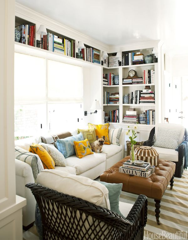 Vision For The Living Room My New House  Cozy Living Rooms And Amusing House Living Room Interior Design Design Ideas