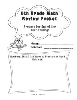 Pin on teaching math