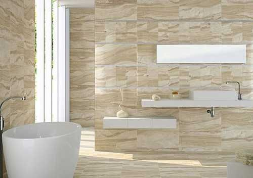 Quartz Wall Tiles Stone Fireplaces Pinterest Wall Tiles Marble Worktops And Artificial Stone