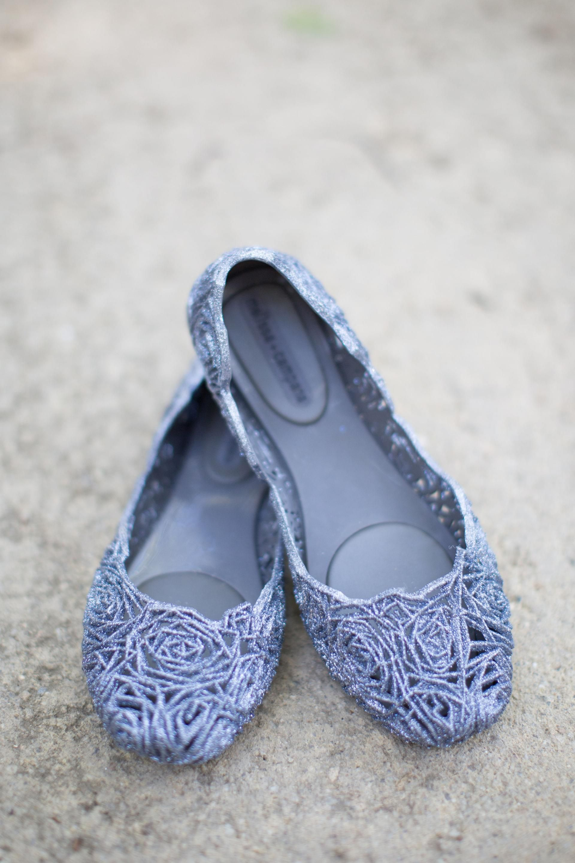 discover pinterest on comforter shoes evelyn wedding heels by about high ideas schickling pin comfortable