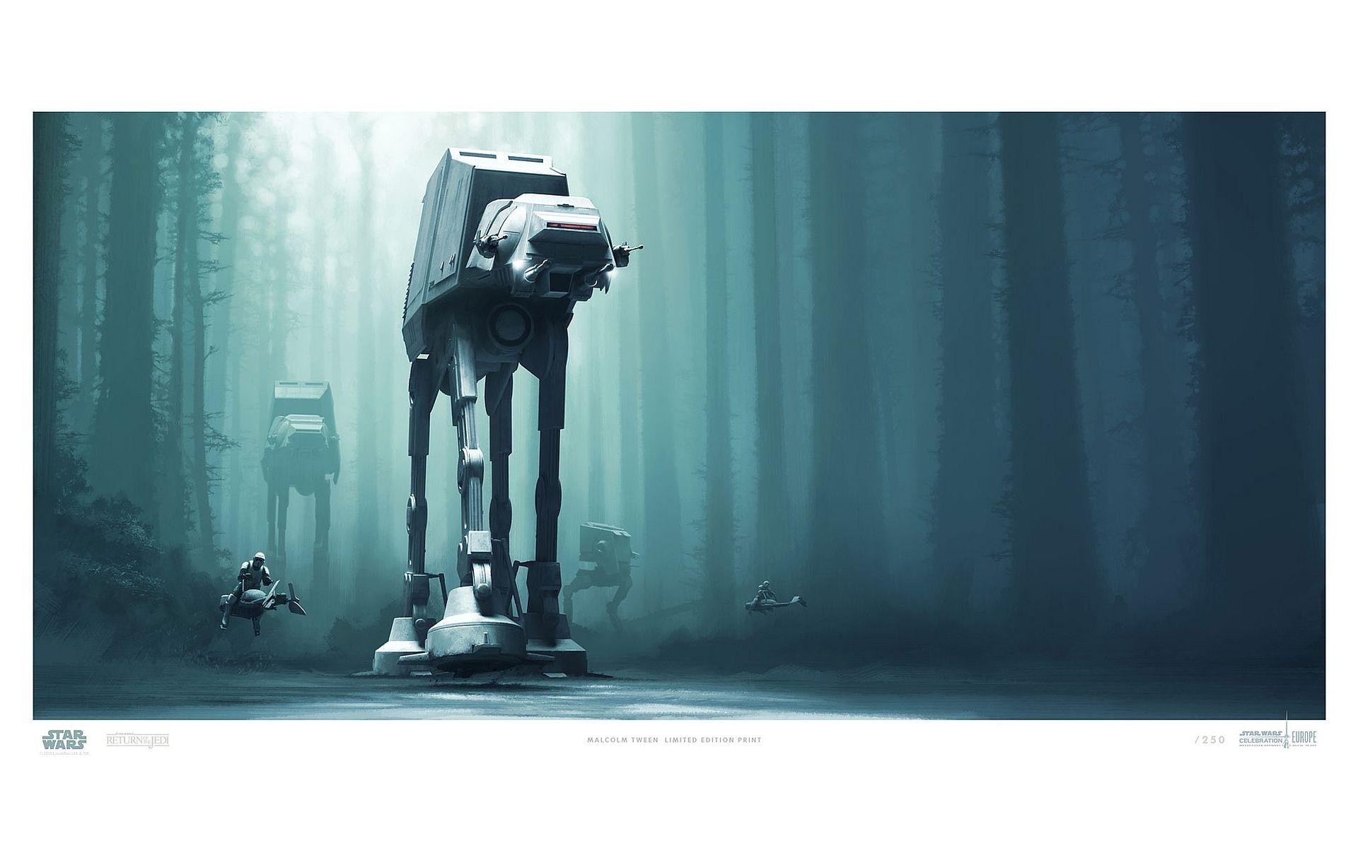 Star Wars Wallpaper Dump - Album on Imgur