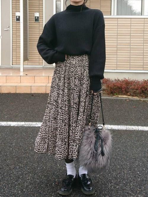 Photo of この冬使える★【しまむら】でGETしたいファッションアイテム15選 | folk