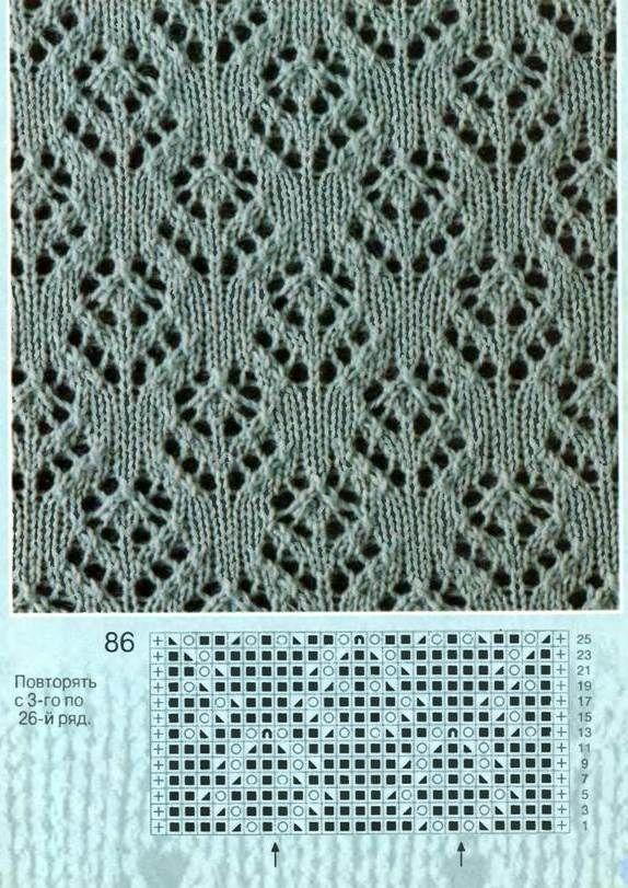 Photo of Lace knit flower pattern, #flower pattern # lace knit