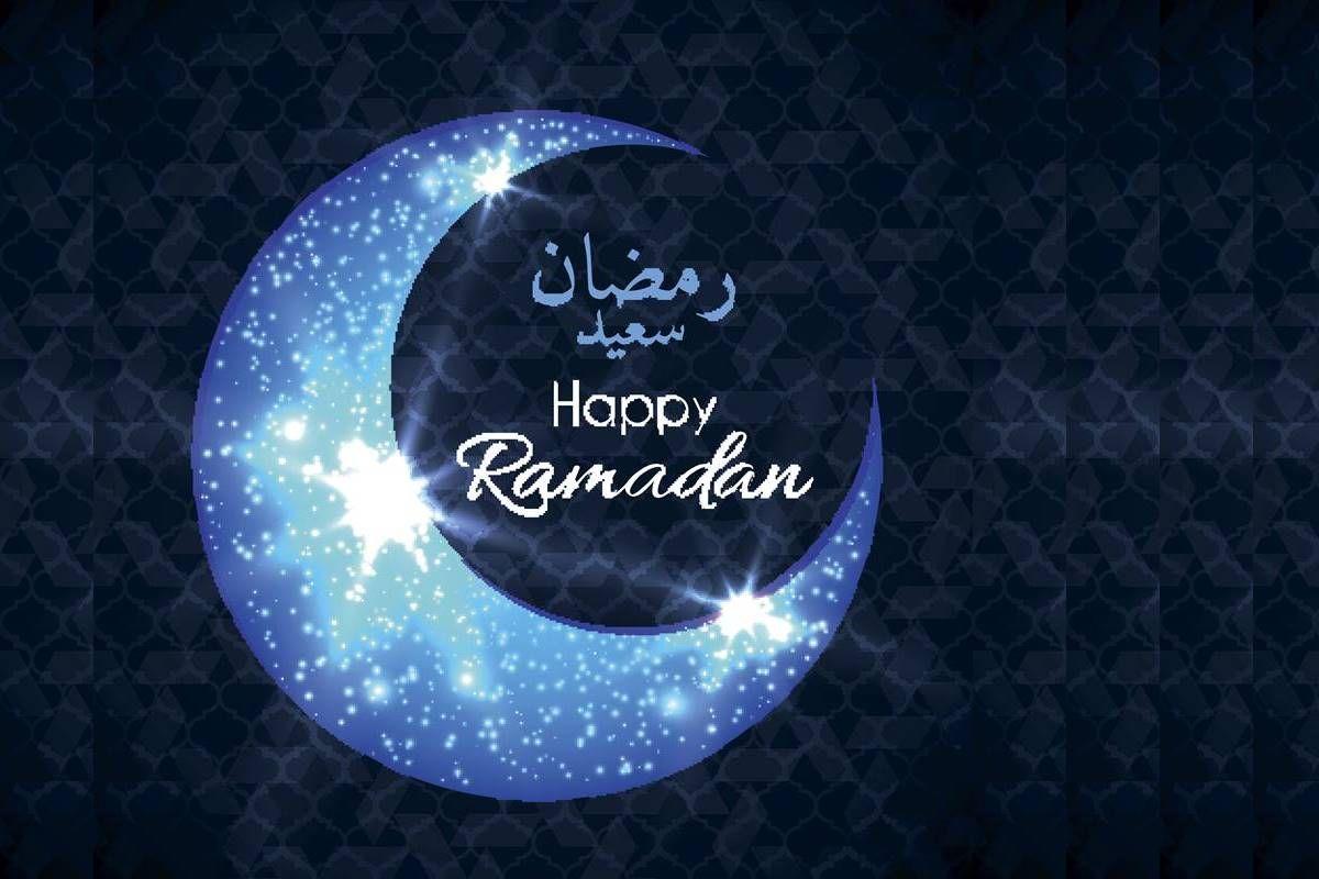 سكرابز رمضان كريم بدون تحميل سكرابز رمضان كريم بدون تحميل مما لا شك فيه أن شهر رمضان المبارك هو شهر الخير واليمن والبركا In 2020 Ramadan Ramadan Images Mubarak Images