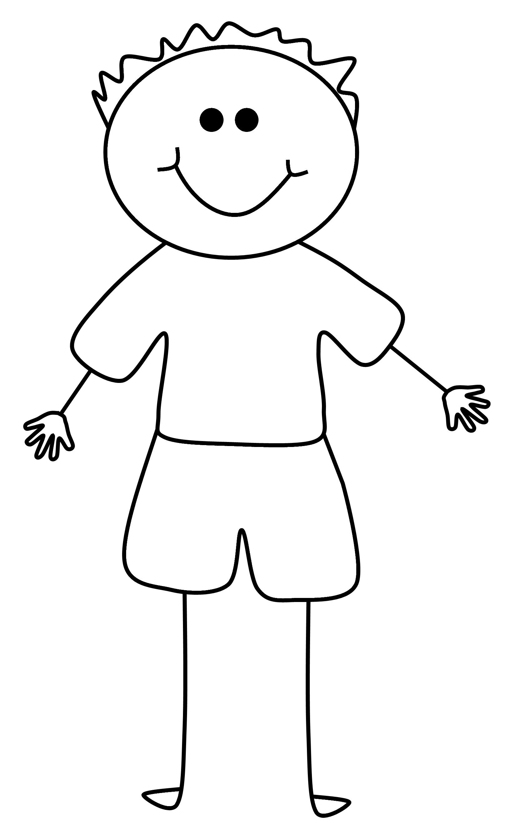 Pin Van Lucia Helena Op Clipart Pictures Colouring Pages