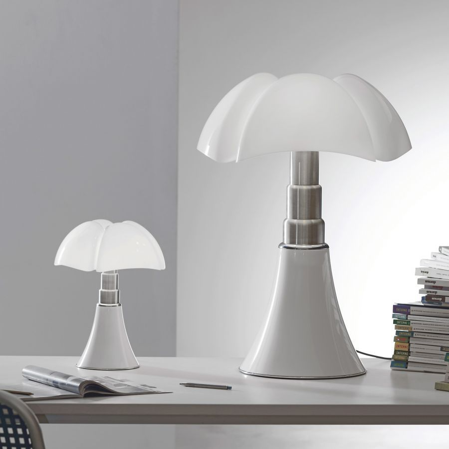 Pin Su Table Lamps The Icons