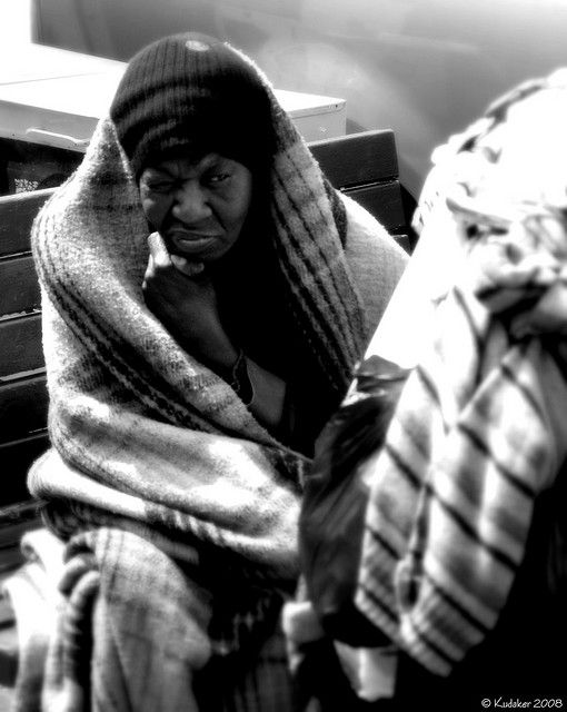 Poverty In The First World Help Homeless People Homeless Helping The Homeless