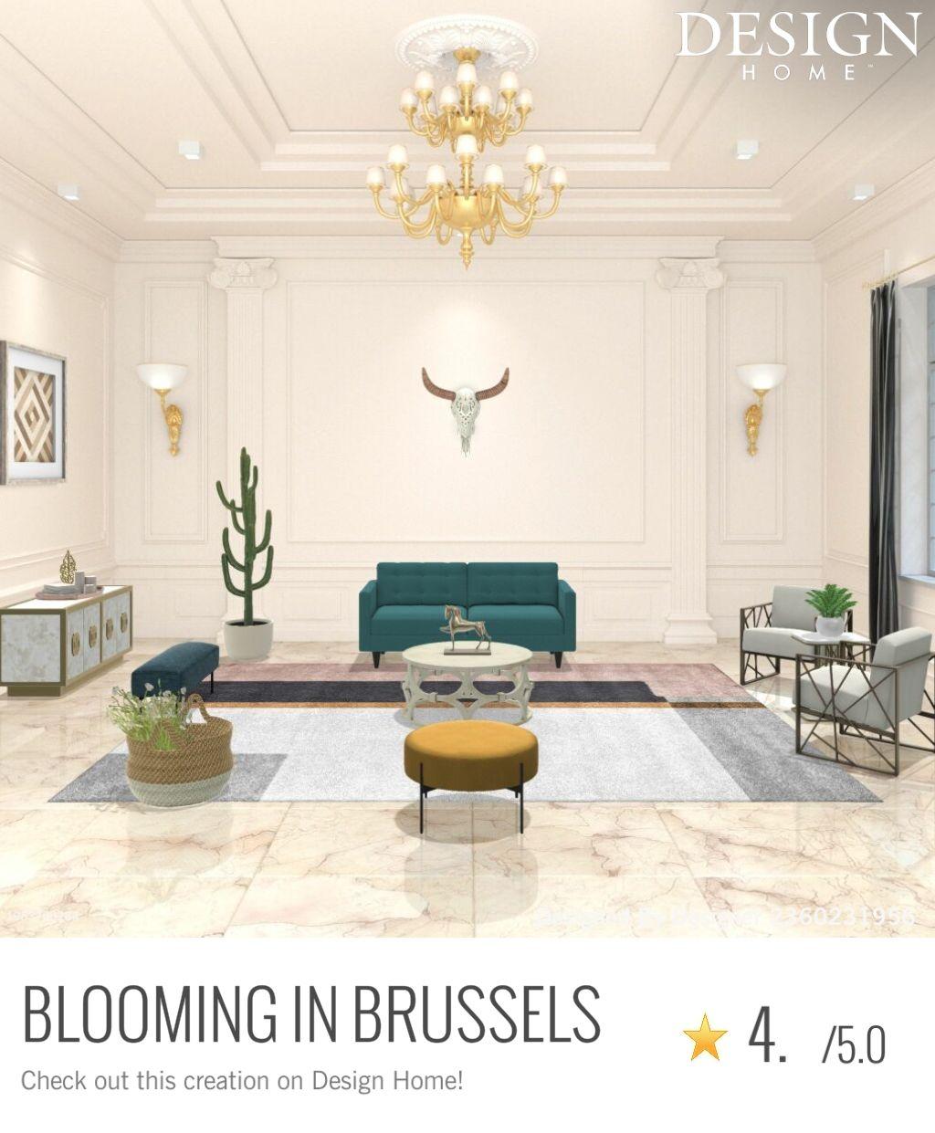 Pin By Lola Moni On Design Home House Design Design Home App Design