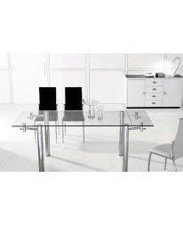 espejos baño moderno, mesas de comedor de madera, comprar ...