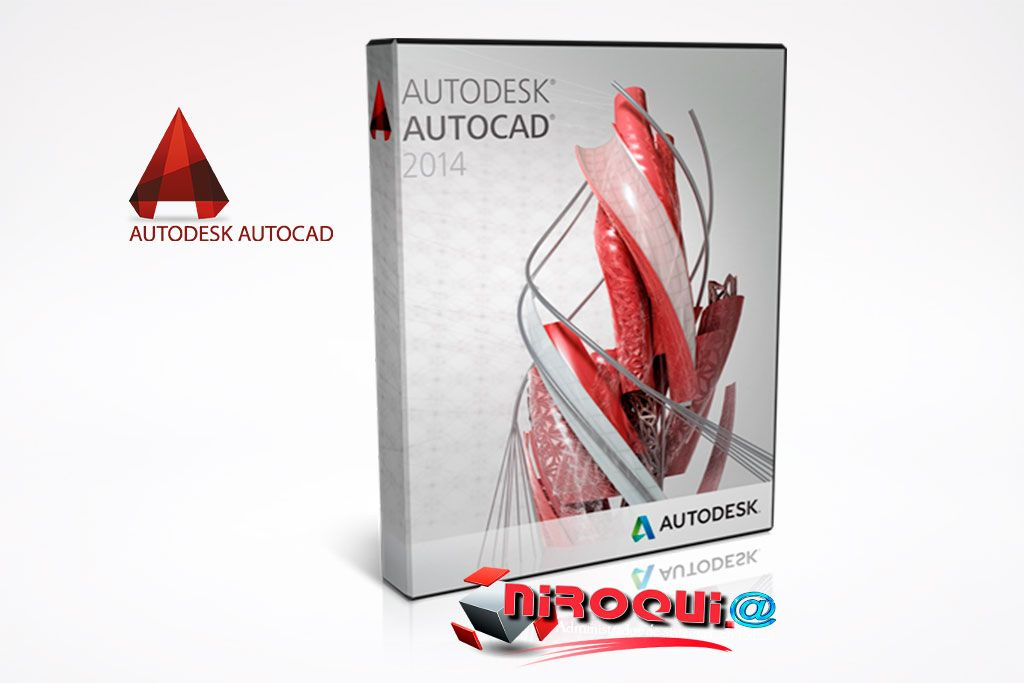 autocad electrical 2014 free download full version with crack 32 bit