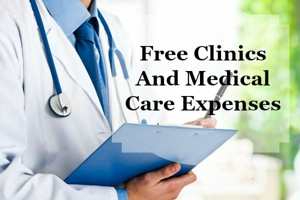 Free medical care is socialist because the governement enables all classes to have free medical care.